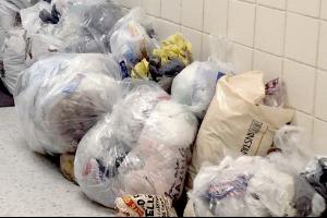 Film plastic recycling (3/2020)