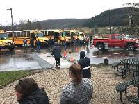 Important school-closure updates