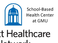 School-Based Health Center opens at GMU