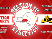 Section IV votes to postpone fall sports