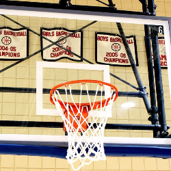 Alumni basketball game set for March 28
