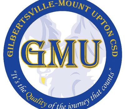 GMU logo