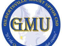 Nominate GMU's best today
