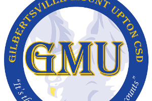 GMU logo (3/2020)