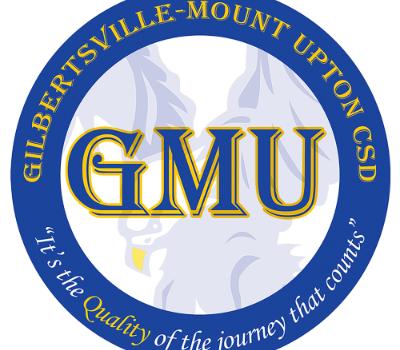 GMU fundraisers set