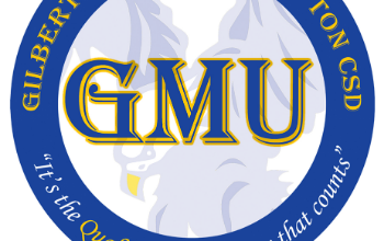 GMU Logo 2019