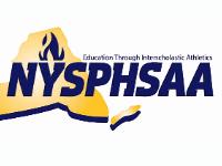 NYSPHSAA logo (7/2020)