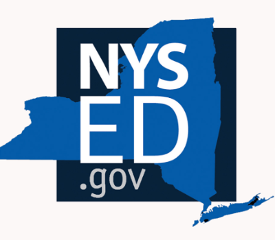 NYSED creates dashboard for parents
