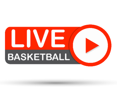 Basketball Live Stream Links!