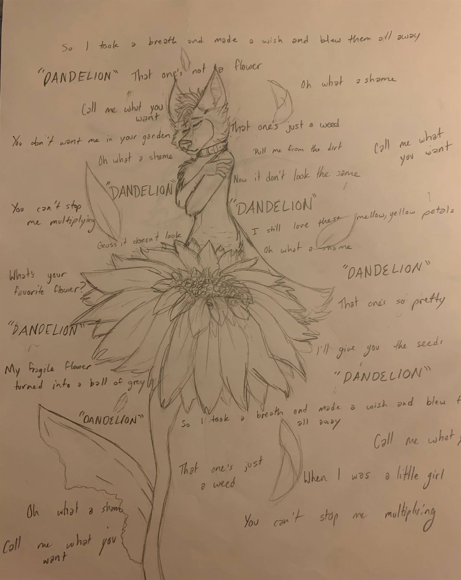 May 2020 Student Artwork 04
