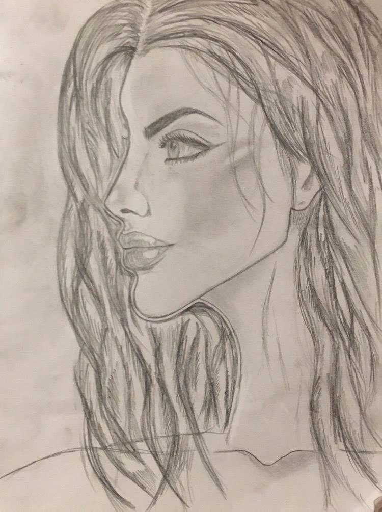 May 2020 Student Artwork 09