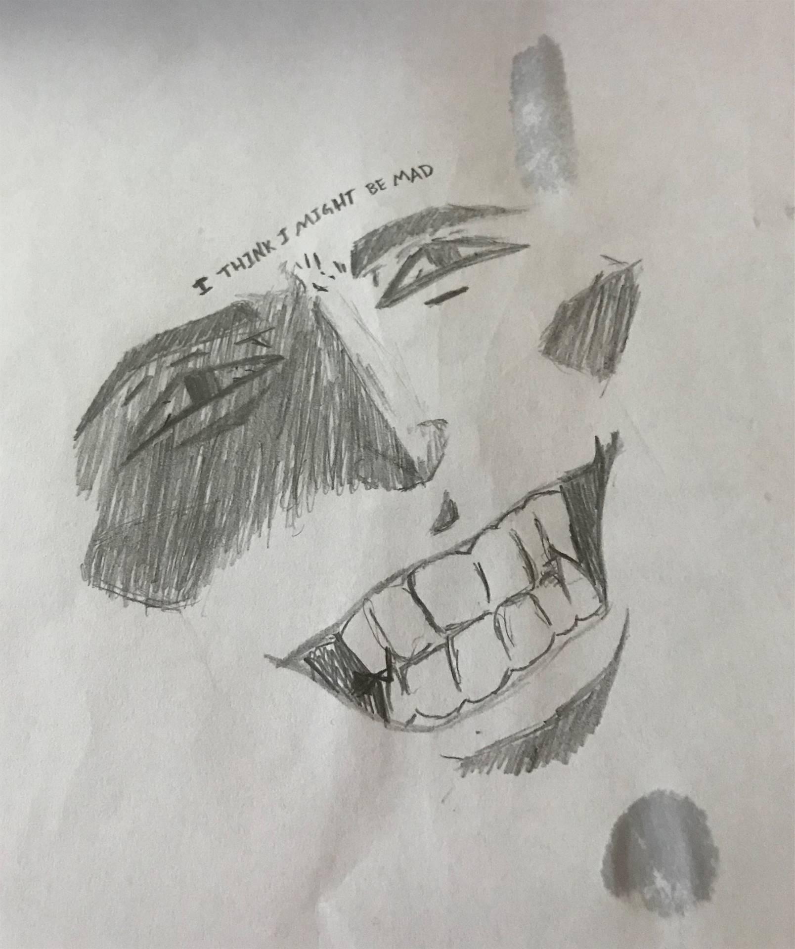 May 2020 Student Artwork 11