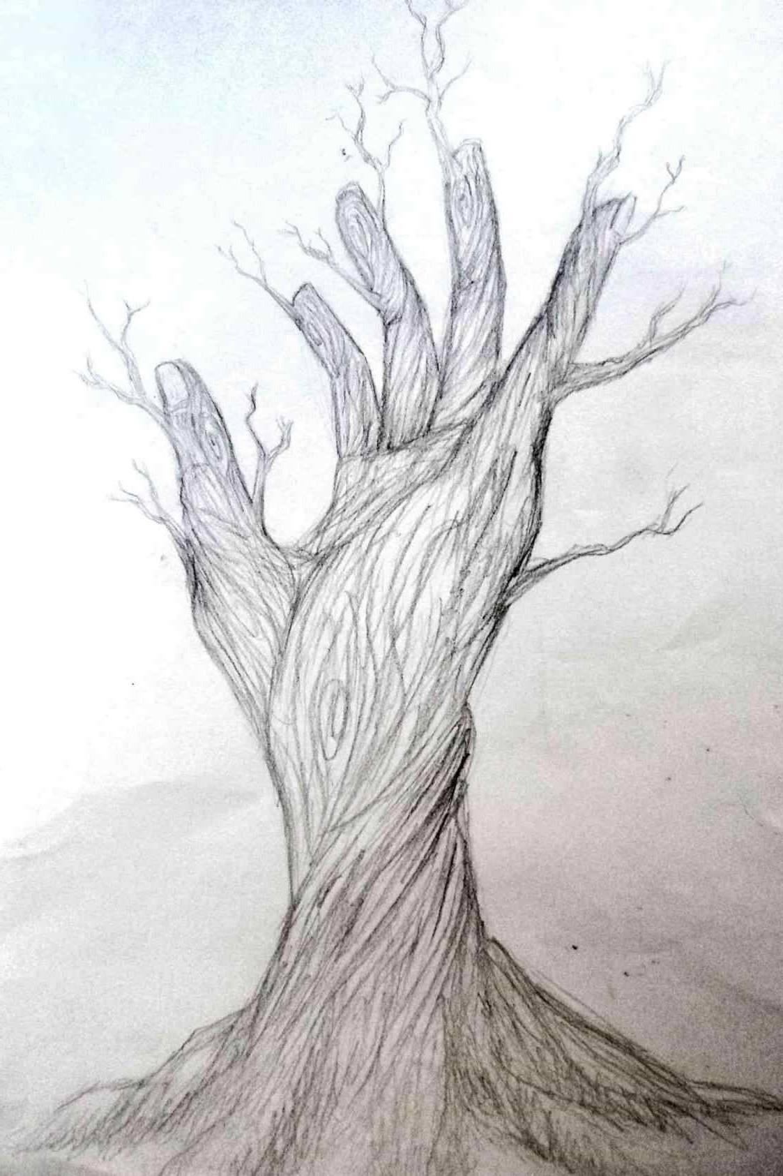 May 2020 Student Artwork 15