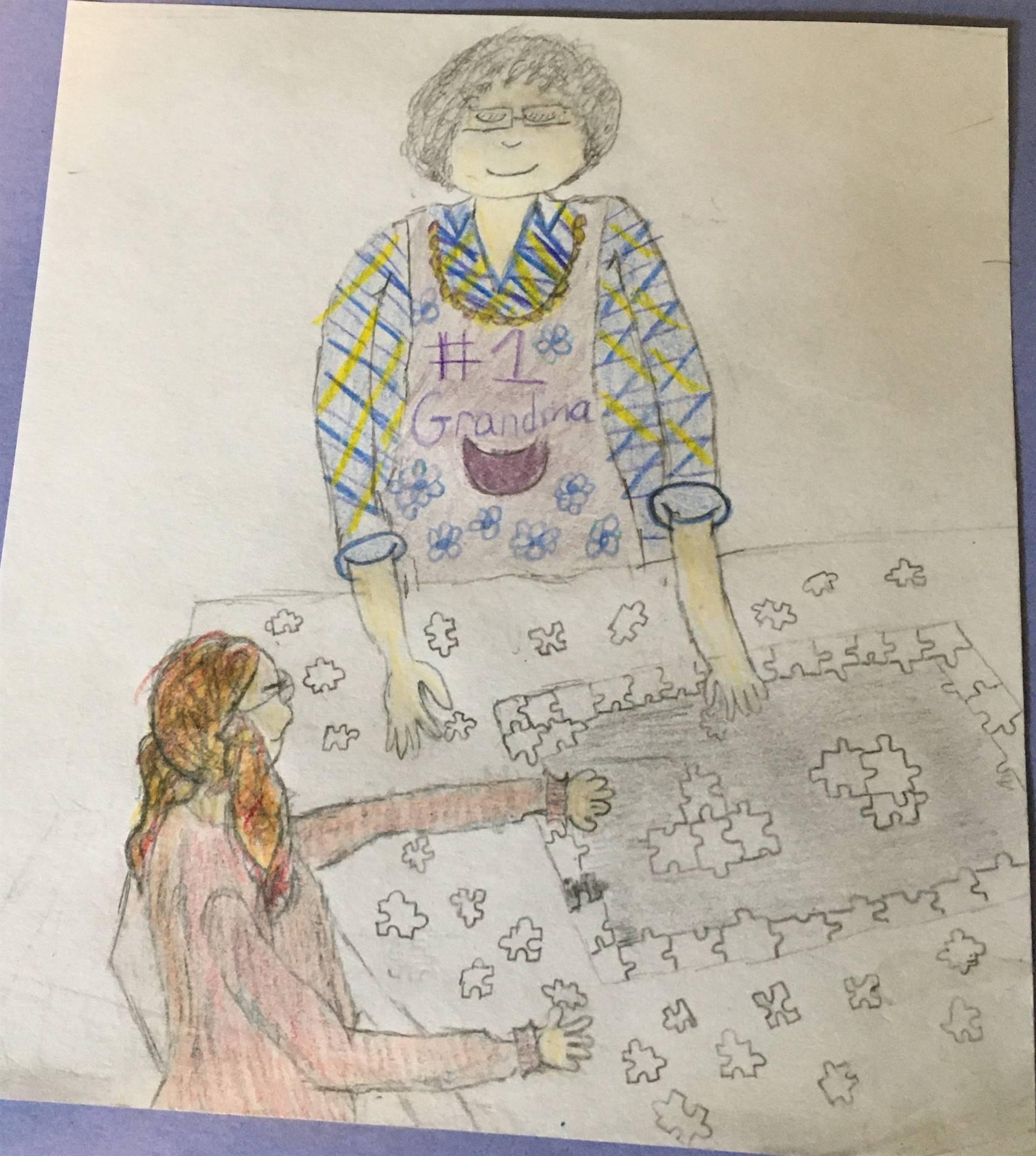 May 2020 Student Artwork 22