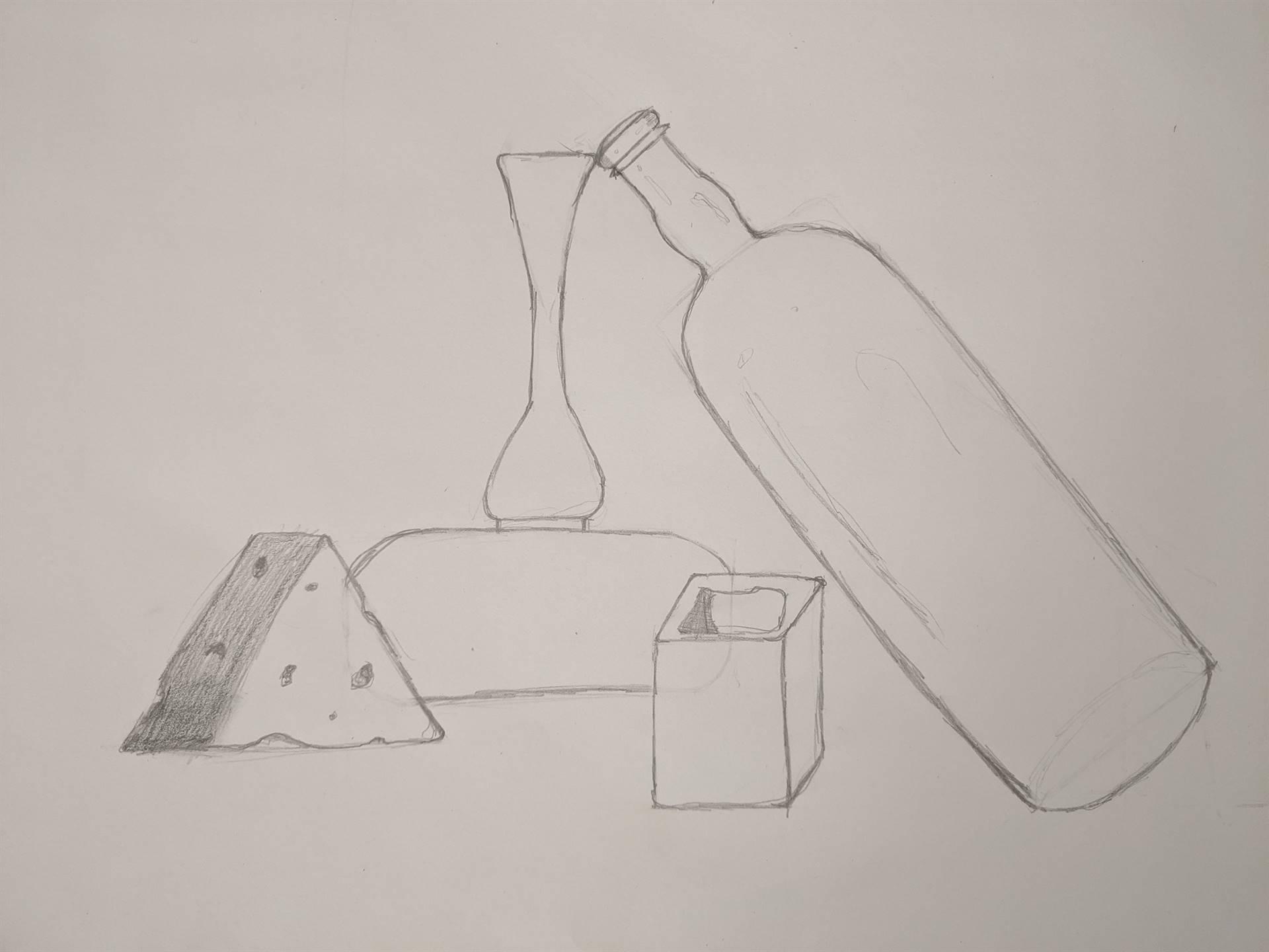 May 2020 Student Artwork 28