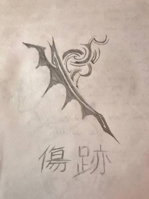 June 2020 Student Artwork 9