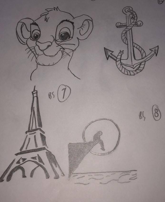June 2020 Student Artwork 5