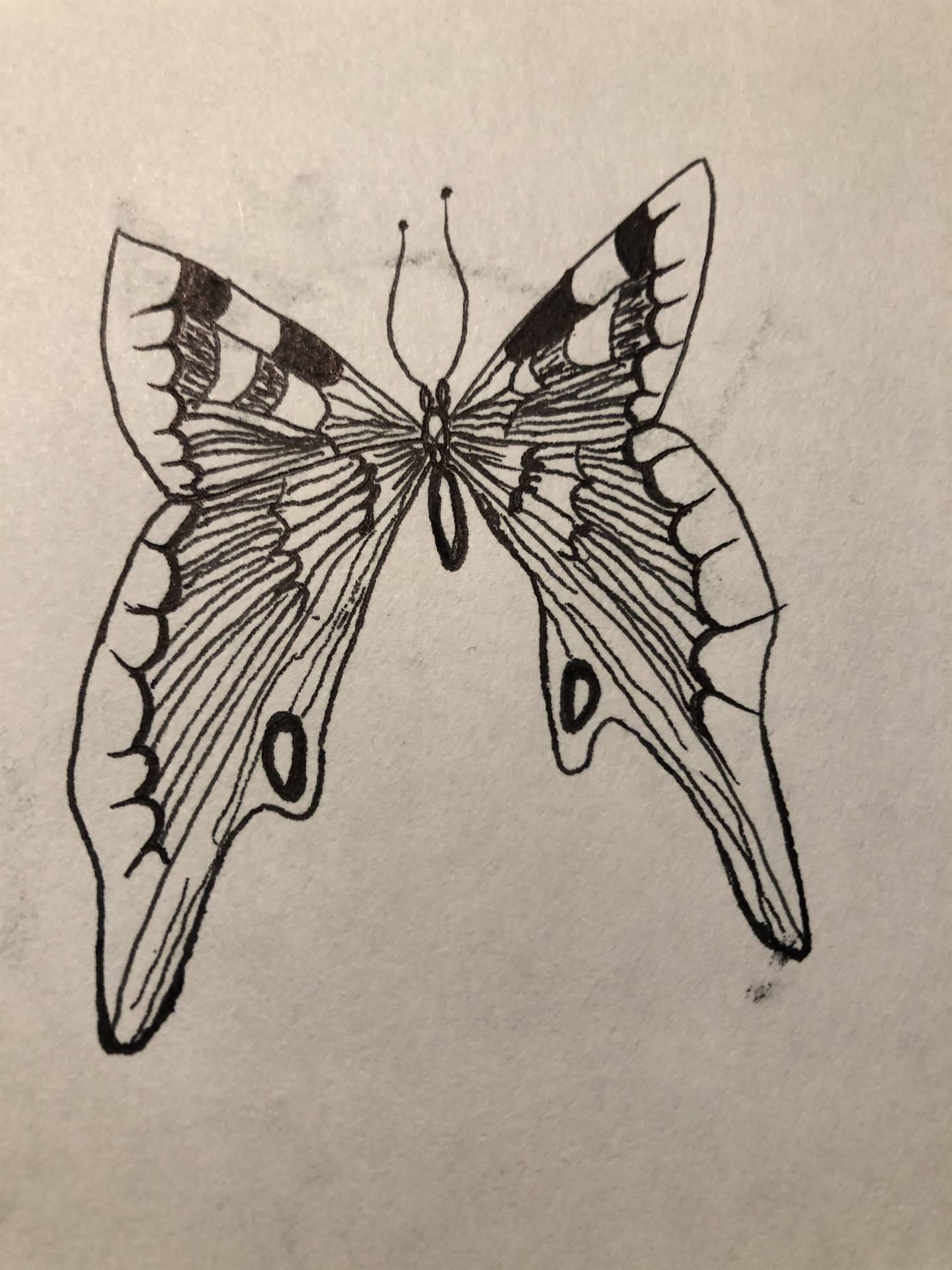 May 2020 Student Artwork 35