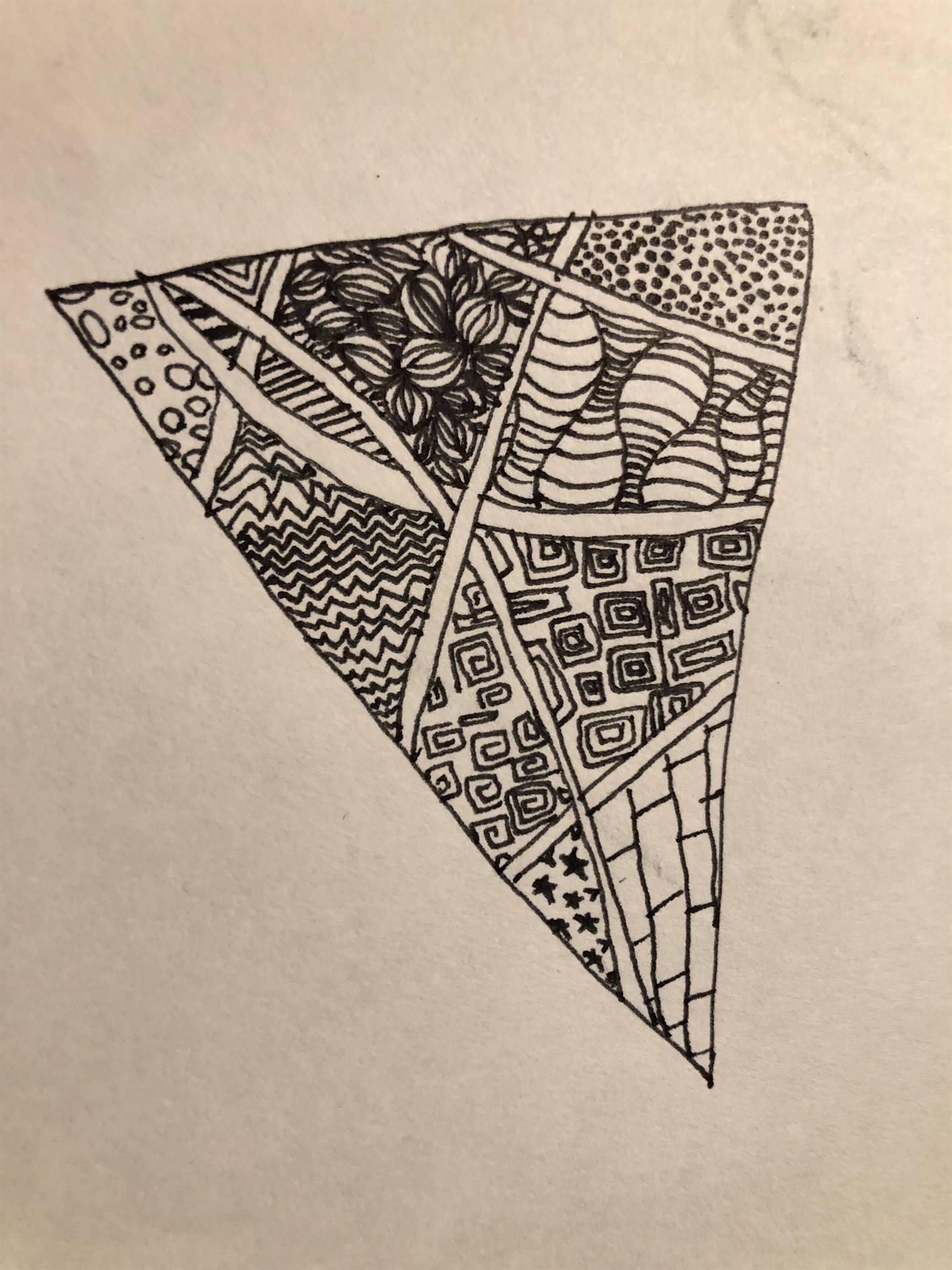 May 2020 Student Artwork 36