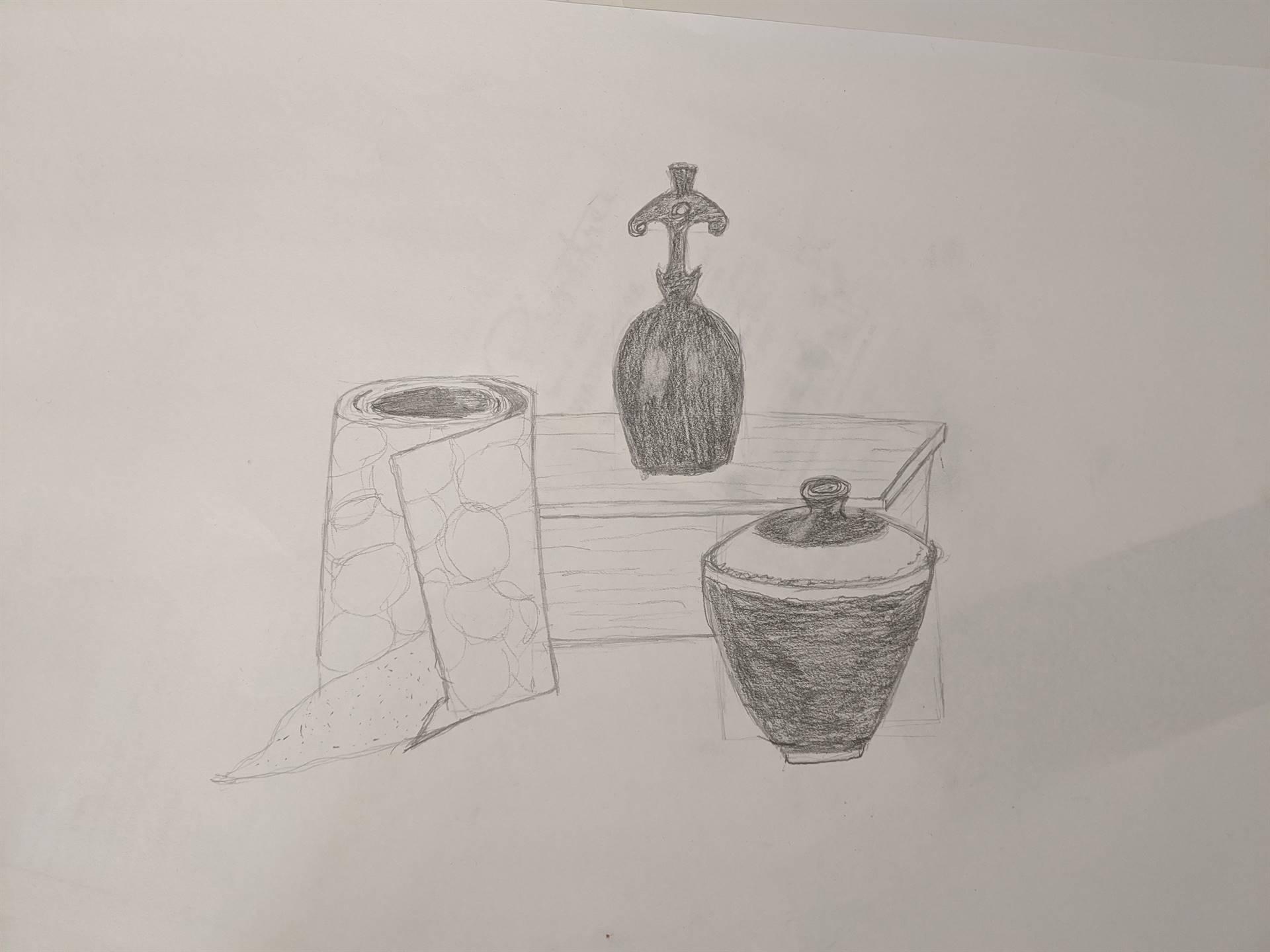 May 2020 Student Artwork 37