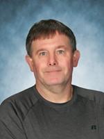 Jeff Utter