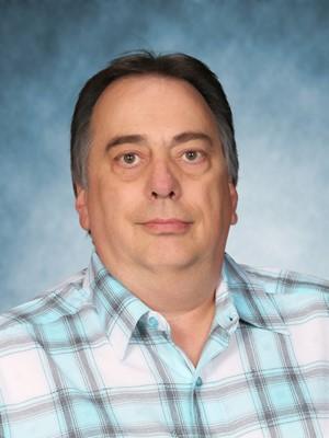 Stephen Cimineri