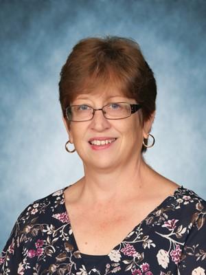 Bernadette Delaney