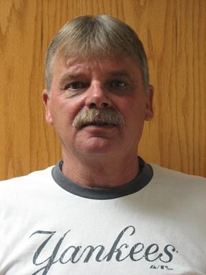 Terry Hoke