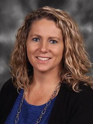 Jennifer Keuhn