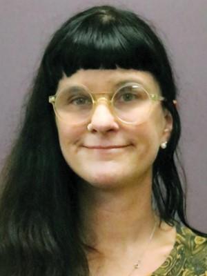 Lisa Ruland