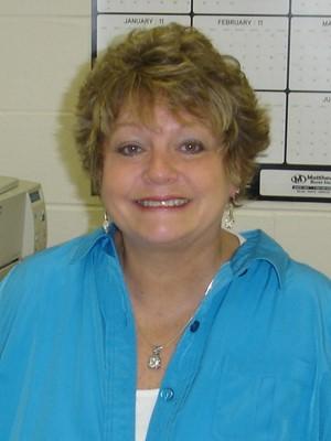 Dorothy Iannello