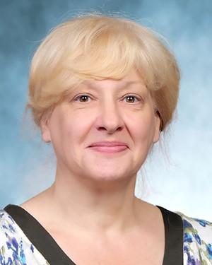 Jennifer McDowall