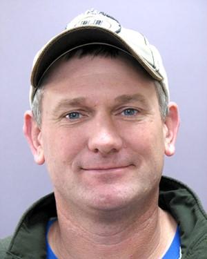 Jeff Zaczek